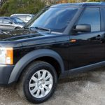 Land Rover Repair Specialists